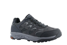 WILD FIRE MENS LOW-boots-and-shoes-Mitchells Adventure