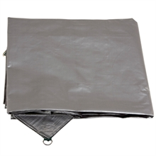 ULTRARIG CUT SIZE 4 X 6-tarps-Mitchells Adventure