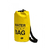WATER PROOF BAG 20L-dry-sacks-Mitchells Adventure