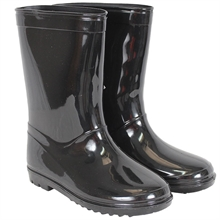 KIDS RUBBER GUM BOOTS-water-and-snow-Mitchells Adventure