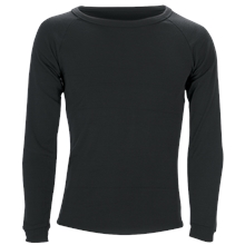 KIDS PCDII LONG SLEEVE THERMAL TOP-thermals-Mitchells Adventure