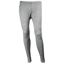 SHERPA Wool Long John-thermals-Mitchells Adventure