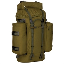 BERGHAUS Vulcan Cyclops 2-rucksacks-Mitchells Adventure