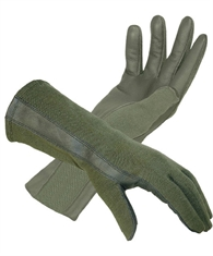 NOMEX FLIGHT GLOVE-gloves-Mitchells Adventure