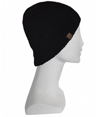 CRAG BEANIE - PURE MERINO WOOL-winter-Mitchells Adventure