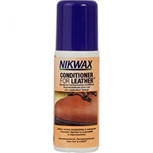 CONDITIONER FOR LEATHER 125ml-treatments-Mitchells Adventure
