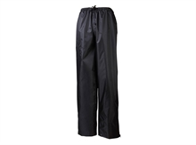 RAINBIRD Stowaway Overpant-raincoats-and-jackets-Mitchells Adventure