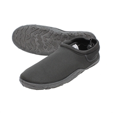 OUTBOUND Neoprene Aqua Shoe-shoes-Mitchells Adventure