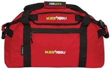 DUFFELPAK 30Lt-barrel-bags-Mitchells Adventure