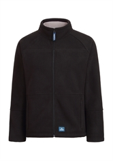 RAINBIRD Women's Cuthbert Jacket-fleece-Mitchells Adventure