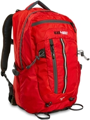 BLACKWOLF Tempo 40Lt Day Pack-day-packs-Mitchells Adventure