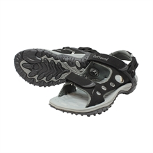 OUTBOUND Dunk Sports Sandal-waterplay-Mitchells Adventure