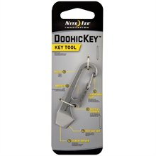 DOOHICKEY MULTI-TOOL STAINLESS-assorted-Mitchells Adventure