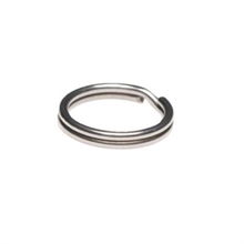 SWISS ARMY SMALL SPLIT RING-for-cutting-Mitchells Adventure