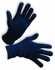 WOOLLEN GLOVES-gloves-Mitchells Adventure
