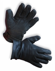 GERMAN OFFICERS GLOVES-gloves-Mitchells Adventure