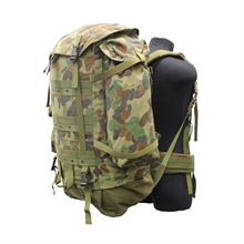 COMMANDO Gi CFP-90 Combat Pack Auscam-bags-and-packs-Mitchells Adventure