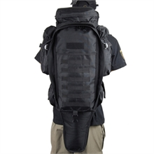 "COMMANDO 26"" Extended 46"" Backpack-day-packs-Mitchells Adventure"