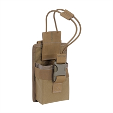 TT TAC POUCH RADIO 3-bags-and-packs-Mitchells Adventure