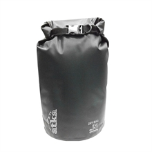 DRYBAG 15L - BLACK-dry-sacks-Mitchells Adventure