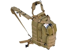 EXPLORER B3 Tactical Backpack-bags-and-packs-Mitchells Adventure