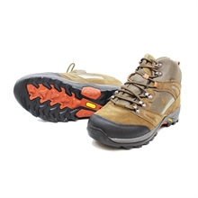 1880 - MID CUT HIKER - WATERPROOF-waterproof-Mitchells Adventure