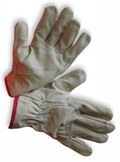 RIGGERS GLOVES UNLINED-gloves-Mitchells Adventure