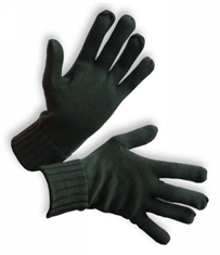 ACRYLIC GLOVES-gloves-Mitchells Adventure