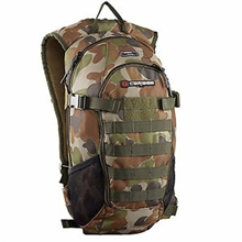 CARIBEE Patriot 18 Day Pack-day-packs-Mitchells Adventure