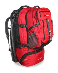 CEDAR BREAKS 75-travel-packs-Mitchells Adventure