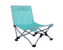 BEACHSIDE CHAIR-chairs-Mitchells Adventure