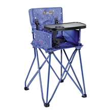 JUNIOR HIGH CHAIR-chairs-Mitchells Adventure