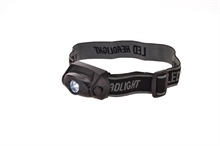 3W CREE LED HEADLAMP-headlamps-Mitchells Adventure
