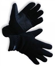 FLEECE GLOVE-gloves-Mitchells Adventure