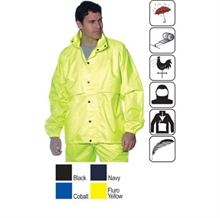 HUSKI Stratus Jacket-raincoats-and-jackets-Mitchells Adventure