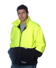 ASHPHALT MENS JACKET-jackets-Mitchells Adventure