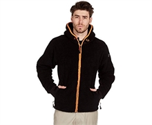 FURNACE MENS BERBER-jackets-Mitchells Adventure