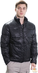 ALASKA MENS JACKET-jackets-Mitchells Adventure