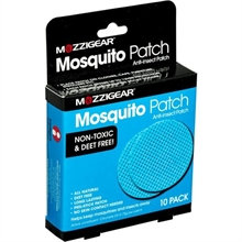 Mosquito Patch-mosquito-nets-and-repelants-Mitchells Adventure