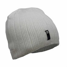 SKI DELUXE BEANIE-winter-Mitchells Adventure