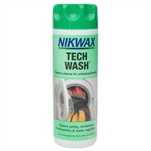 TECH WASH 300ML-treatments-Mitchells Adventure