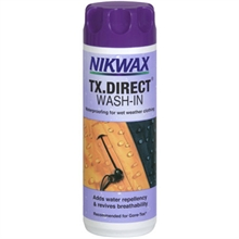 TX.DIRECT WASH-IN 300ML-treatments-Mitchells Adventure