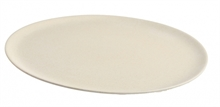 BAMBOO LARGE PLATE-to-eat-with-Mitchells Adventure