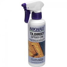 TX.DIRECT SPRAY-ON 300ML-treatments-Mitchells Adventure