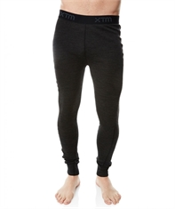 XTM Xtm Men's Merino Pant-thermals-Mitchells Adventure