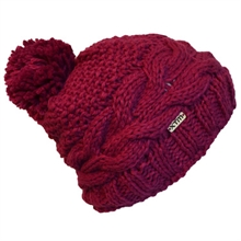 MACY BEANIE-winter-Mitchells Adventure