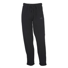 DORJI PANTS-fleece-Mitchells Adventure