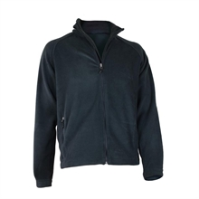 PASANG TOP-fleece-Mitchells Adventure