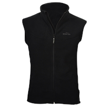 PEMBA VEST-fleece-Mitchells Adventure