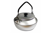 TRANGIA KETTLE (27)-to-cook-in-Mitchells Adventure
